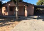 Foreclosed Home in Modesto 95358 DALLAS ST - Property ID: 4310016413