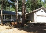 Foreclosed Home in Magalia 95954 WYCLIFF WAY - Property ID: 4310040506