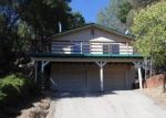 Foreclosed Home in Kelseyville 95451 BOREN BEGA DR - Property ID: 4310051904