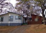 Foreclosed Home in Coarsegold 93614 ROAD 415 - Property ID: 4310054520