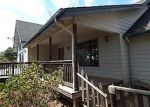 Foreclosed Home in Ahwahnee 93601 ROAD 601 - Property ID: 4310055395
