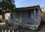 Foreclosed Home in Compton 90222 W CHERRY ST - Property ID: 4310064149