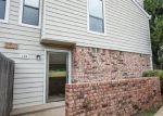 Foreclosed Home in Mannford 74044 S 401ST WEST AVE - Property ID: 4310066340
