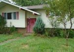 Foreclosed Home in Morgantown 26505 BAKERS RIDGE RD - Property ID: 4310093953