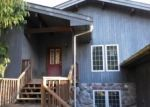 Foreclosed Home in Bow 98232 COLONY RD - Property ID: 4310094372