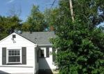 Foreclosed Home in Essexville 48732 BIRNEY ST - Property ID: 4310100503