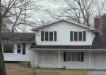 Foreclosed Home in Temperance 48182 SCHOOL RD - Property ID: 4310101830