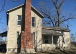 Foreclosed Home in Dundee 48131 BUNCE RD - Property ID: 4310102251