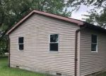 Foreclosed Home in Erie 48133 FORMAN ST - Property ID: 4310103574