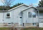 Foreclosed Home in Lambertville 48144 ADLER RD - Property ID: 4310104899