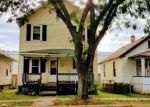 Foreclosed Home in Monroe 48161 CONANT AVE - Property ID: 4310105321