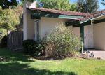 Foreclosed Home in Rancho Cordova 95670 COBBLEOAK CT - Property ID: 4310120208