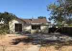 Foreclosed Home in Sacramento 95815 CROSBY WAY - Property ID: 4310122405