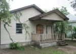 Foreclosed Home in San Antonio 78210 COOPER ST - Property ID: 4310123274