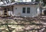 Foreclosed Home in Dickinson 77539 44TH ST - Property ID: 4310130736