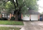 Foreclosed Home in Houston 77067 KINGS CANYON CT - Property ID: 4310142106