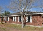 Foreclosed Home in Odem 78370 COUNTY ROAD 1653 - Property ID: 4310155246