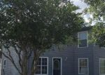 Foreclosed Home in Mathis 78368 PRIVATE ROAD 628 - Property ID: 4310156574