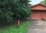 Foreclosed Home in Haltom City 76117 PARAMOUNT ST - Property ID: 4310160507