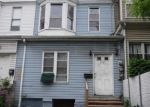 Foreclosed Home in Bronx 10457 TOPPING AVE - Property ID: 4310177594