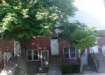 Foreclosed Home in Bronx 10473 NEPTUNE LN - Property ID: 4310178915