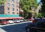 Foreclosed Home in Bronx 10462 E TREMONT AVE - Property ID: 4310180661