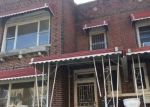 Foreclosed Home in Bronx 10469 FENTON AVE - Property ID: 4310183282