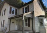 Foreclosed Home in Sidney 13838 CHESTNUT ST - Property ID: 4310191162