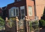 Foreclosed Home in Brooklyn 11203 E 45TH ST - Property ID: 4310212185