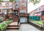 Foreclosed Home in Brooklyn 11234 E 49TH ST - Property ID: 4310213506