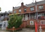 Foreclosed Home in Brooklyn 11236 E 101ST ST - Property ID: 4310217445