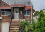 Foreclosed Home in Brooklyn 11236 AVENUE L - Property ID: 4310218318