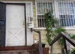 Foreclosed Home in Elmhurst 11373 77TH ST - Property ID: 4310375110