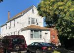 Foreclosed Home in Jamaica 11434 132ND AVE - Property ID: 4310385182