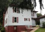 Foreclosed Home in Carrollton 44615 STEUBENVILLE RD SE - Property ID: 4310499952