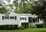 Foreclosed Home in Springfield 45504 TROY RD - Property ID: 4310501247