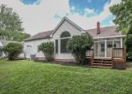 Foreclosed Home in Cleveland 44124 CURRY DR - Property ID: 4310520524