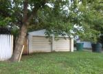 Foreclosed Home in Columbus 43204 WHITEHEAD RD - Property ID: 4310530152