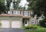 Foreclosed Home in Columbus 43229 PEARDALE RD N - Property ID: 4310532346