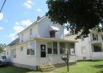 Foreclosed Home in Willard 44890 PARK ST - Property ID: 4310538928