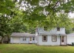 Foreclosed Home in Wickliffe 44092 WALDENSA AVE - Property ID: 4310539357
