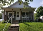 Foreclosed Home in Toledo 43605 UTAH ST - Property ID: 4310551626