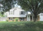 Foreclosed Home in Toledo 43611 BROPHY DR - Property ID: 4310555120