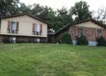 Foreclosed Home in Dayton 45449 KINGS CROSS CT - Property ID: 4310565187