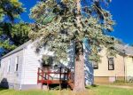 Foreclosed Home in Dayton 45406 LITCHFIELD AVE - Property ID: 4310568705