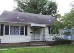 Foreclosed Home in Cuyahoga Falls 44223 13TH ST - Property ID: 4310578335