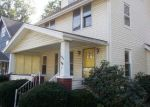 Foreclosed Home in Akron 44301 ASTER AVE - Property ID: 4310582724