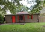 Foreclosed Home in Warren 44485 N LEAVITT RD NW - Property ID: 4310586215