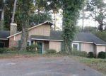 Foreclosed Home in Jonesboro 30238 FLINT RIVER RD - Property ID: 4310592798