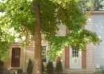 Foreclosed Home in Laurel 20723 GLENDOWER CT - Property ID: 4310738188